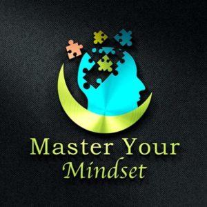 master you mindset