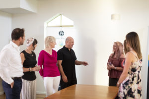 NLP Master Practitioner Counsellor